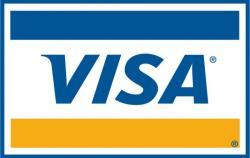 Россия, МегаФон,  Visa,  онлайн-карта, платежи, интернет