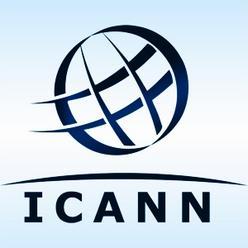 ICANN, домены, интернет