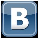 ВКонтакте, геотеги, фотографии, функция