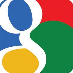 Google, исследование, статистика, США
