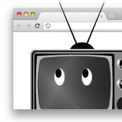 интернет-ТВ, телеканалы, цифровое ТВ, Щёголев