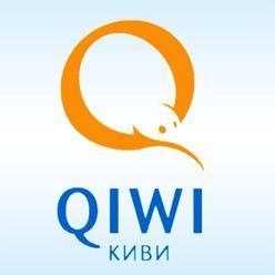 QIWI-кошелёк, МегаФон, пополнение счета