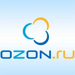 2011, Рунет,  OZON.ru,  заказы