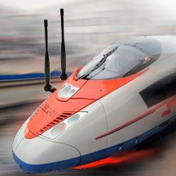 wi-fi, поезда, РЖД