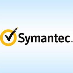 symantec, кибератаки, статистика