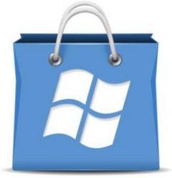 Windows, магазин, приложения