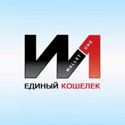 денежные переводы, Молдавия, платежная система