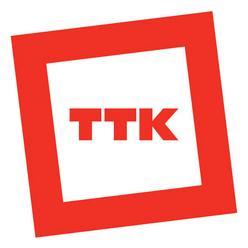 FTTB, абоненты, Сибирь, статистика, ТТК, ШПД