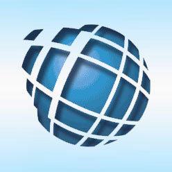 анонс, онлайн, трансляция, форум