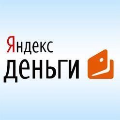 Opera Mobile Store, Яндекс-Деньги