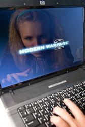 безопасный интернет, статистика