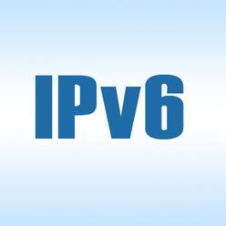 IPv6, анонс, круглый стол