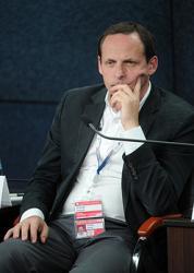Аркадий Волож, единый реестр запрещенных сайтов, мнение