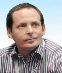 интервью, мнение, регулирование, Яндекс