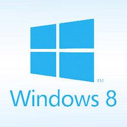 Microsoft, Windows 8, опрос