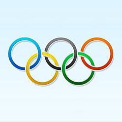Олимпиада, олимпийский комитет
