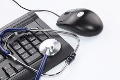 запись, поликлиники, портал госуслуг, Ростелеком, электронные госуслуги