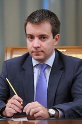 """""""черные списки"""", интервью, министр, Никифоров"""