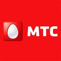 МТС, Северо-Запад, цифровое вещание
