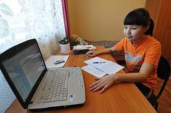 безопасный интернет, дети, сайты