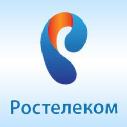 интерактивное ТВ, Ростелеком, сервис