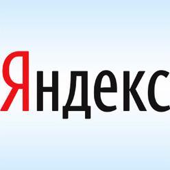 iOS, iPad, поиск, приложение, Яндекс