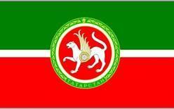 Татарстан, уровень проникновения, ШПД