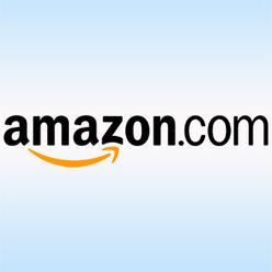 Amazon, Kindle, дети, сервис