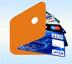 Master Card, Visa, платежная система, Яндекс-Деньги
