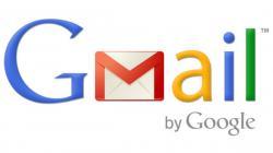 Gmail, письма, перевод