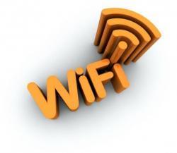 Wi-Fi, Белтелеком, перспективы, Сергей Попков