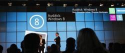 Windows 8, обновление, стоимость