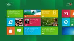 Microsoft, скидка,  обновление, Windows 7,  Windows 8