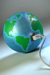 Интернет-трафик, исследование, Incapsula