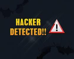 Elantis, Бельгия, хакеры, взлом, шантаж