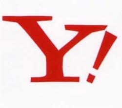 DST Global, покупка, Yahoo
