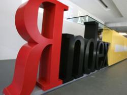 Рунет, Яндекс, рейтинг, аудитория, статистика