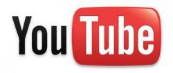 YouTube,  предварительный просмотр, видеоролики
