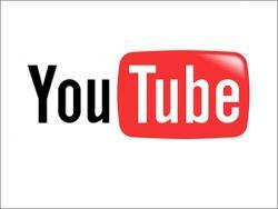 Увеличение длительности видеороликов на YouTube
