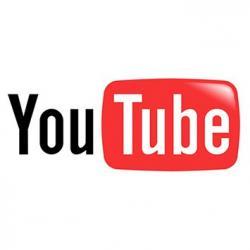 YouTube, Европа, аренда, видео