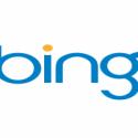 Microsoft,  Bing,  запрос