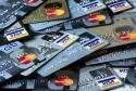 скимминг,  мошенничество,  кредитная карта, Германия