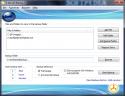 NetBackup 7.1