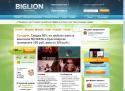 Biglion