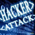 США, бизнес, отчет, кибератаки