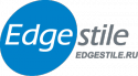 Edgestile,  сервис,  бесплатные сайты,  SiteEdit Free