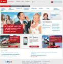 Беларусь, мобильная сеть, mts.by, сайт, обновление