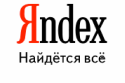 """.""""Яндекс"""""""