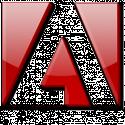 Adobe,  уязвимость,  обновление