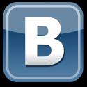 ВКонтакте, Турция, блокировка
